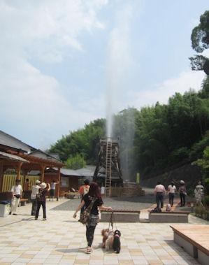 2011.7.2ちょー墳湯