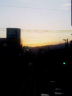 NG 秋の夕空 090926_1747~003
