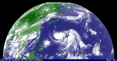 台風6号 201107151215-00