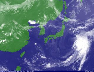 気象衛星 201107230600-00