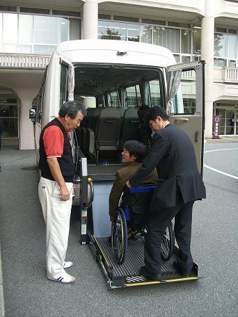 議運視察宝塚 003