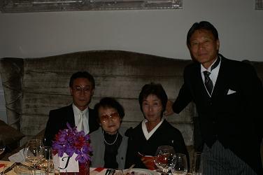 昇平結婚式 117