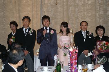 昇平結婚式 171