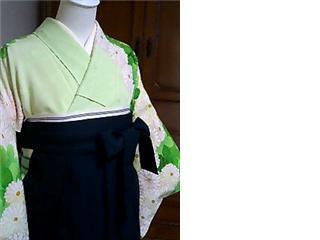 kimono080302-01.jpg