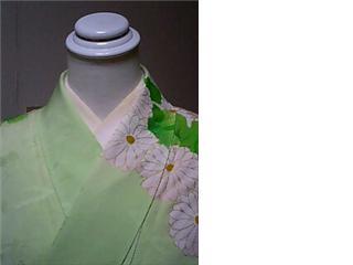 kimono080302-04.jpg
