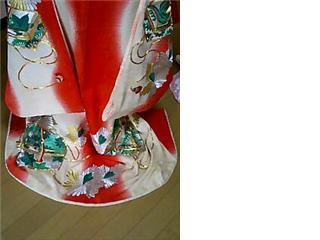kimono080307-02.jpg
