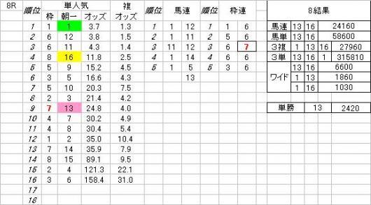 ・假シイ_convert_20091110102807