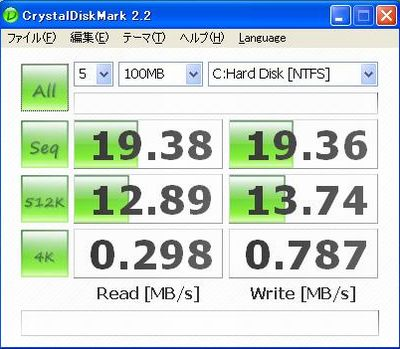 VY12F_CDiskMark22