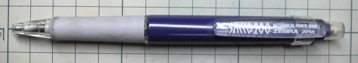 sacco200 (1)