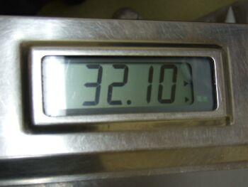 20080228012146.jpg
