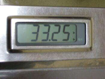 20080228012718.jpg