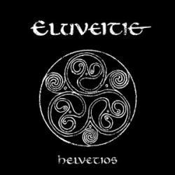 ELUVEITIE「Helvetios」(1)