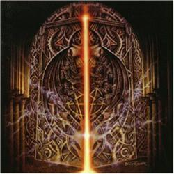 BEWITCHED「At The Gates Of Hell」(1)