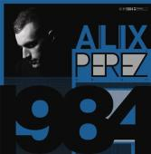 Alix Perez 1984