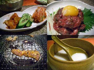 肉ラー食べる!