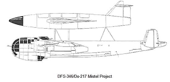 DFS346_Mistel.jpg
