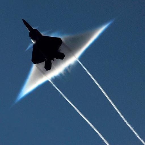 F35_Sonic.jpg