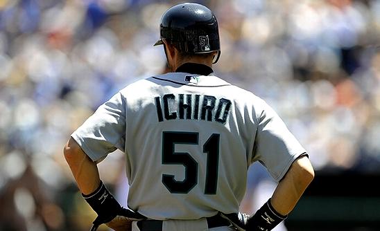 ICHIRO3.jpg