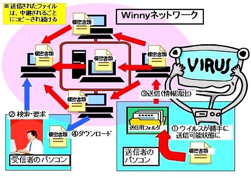 JICD_Winny.jpg