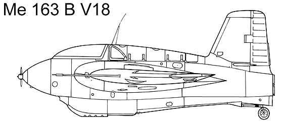 Me163B_V18_560.jpg