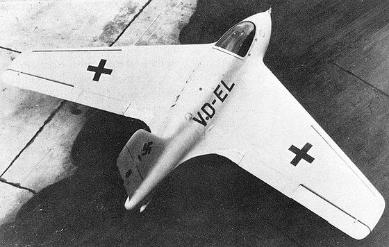 Me163B_V2a.jpg