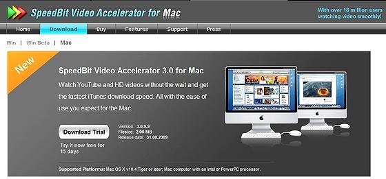 SBVA_Mac.jpg