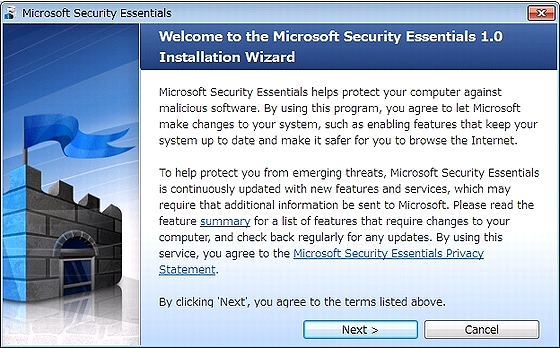 Security_essentials.jpg