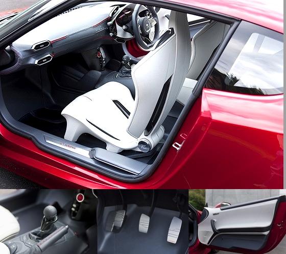 Toyota_ft86concept3.jpg
