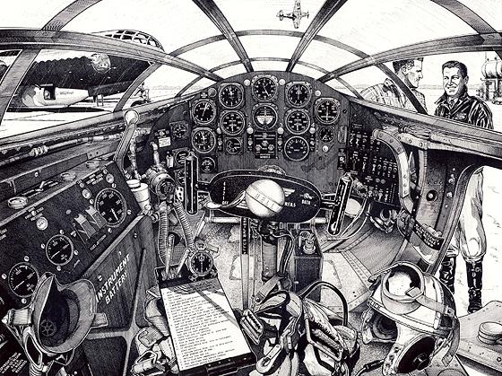 XS1_Cockpit.jpg