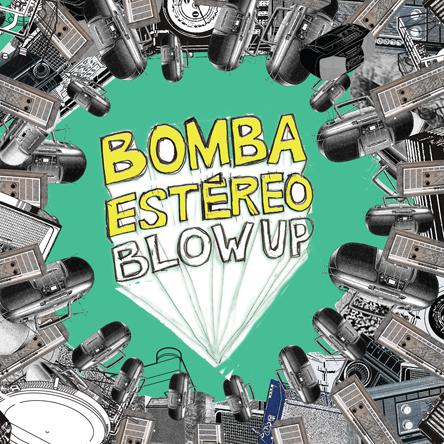 blowupcoverlarge.jpg