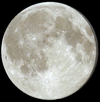 moon103[1]