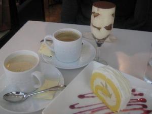 cafehorasetdans.jpg