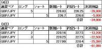 12.3-4.jpg