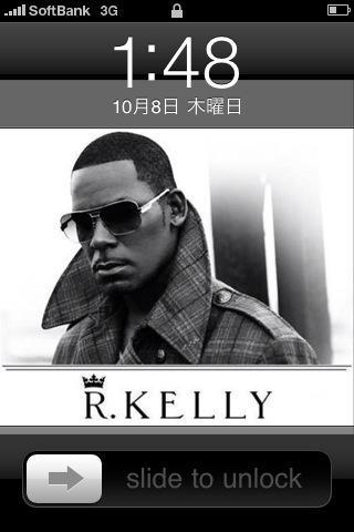 rkelly2.jpg