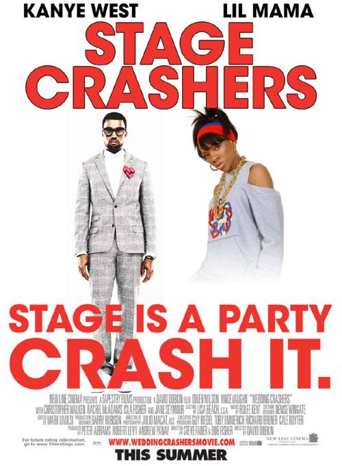 stagecrashers.jpg