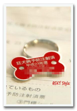 20110512-01.jpg