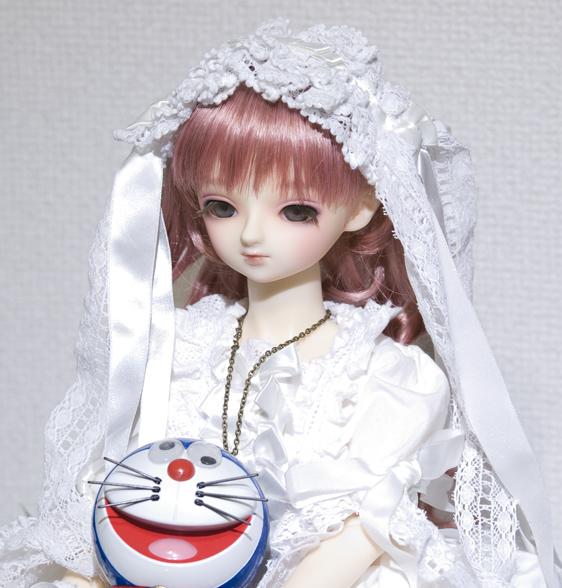 PC030181.jpg