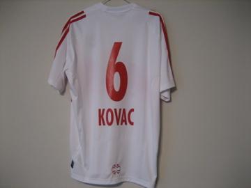 ザルツブルク 06-07(H)#6 kovac #1
