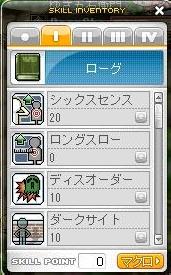 Maple101129_1次-1