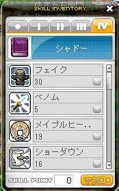 Maple101129_4次-1