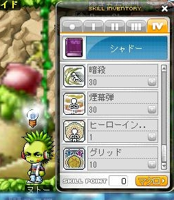 Maple101129_4次-3