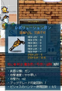 Maple110128_ガン