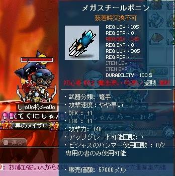 Maple110405_耐久武器