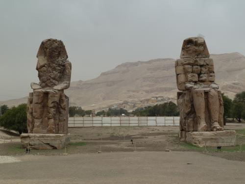 メムノンの巨像 P1040178_convert_20110520235326
