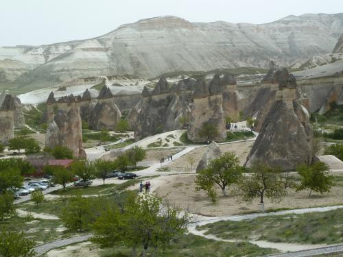キノコ岩2 P1050226_convert_20110520091648