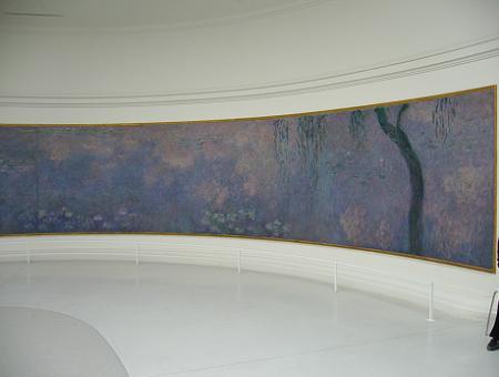 2007.10.15-10