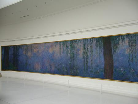 2007.10.15-11