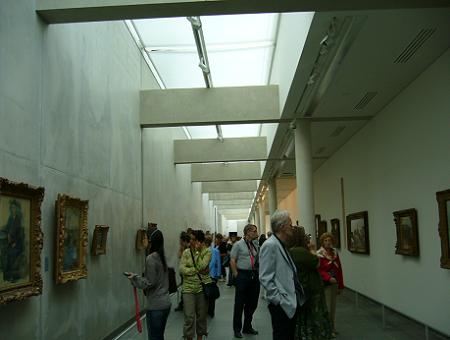 2007.10.15-12