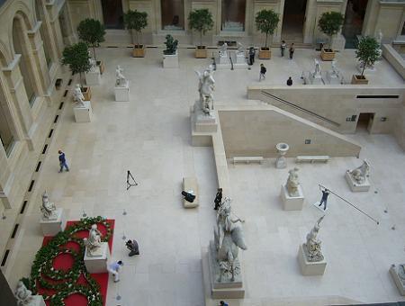 2007.10.15-3