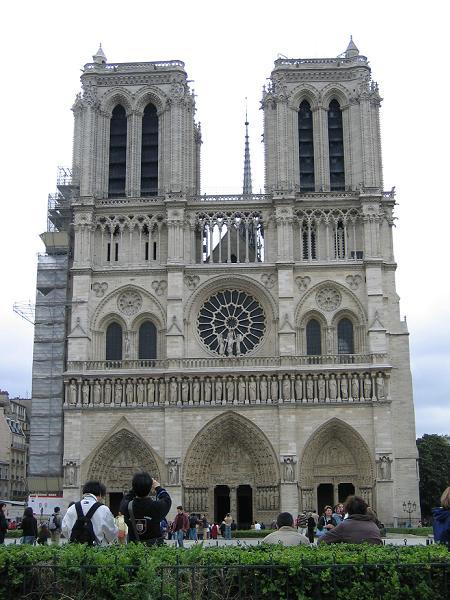 2007.10.16-12